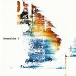 SmashDrive I|ジャケット(表)